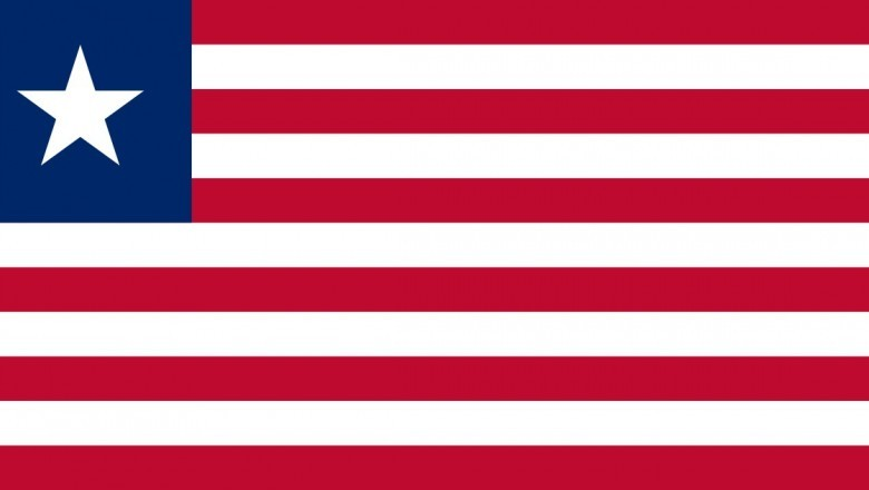 LIBERIANS HAVE FINALLY DECIDED TO HAVE A REALISTIC CHANGE